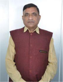 B.R. Rajput 01