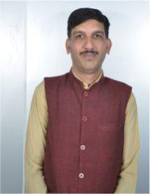 Bhavik Shah 01