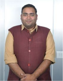 Kamal Peshwani 01