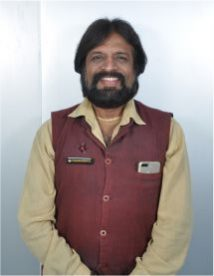 Tushar Kumar 01