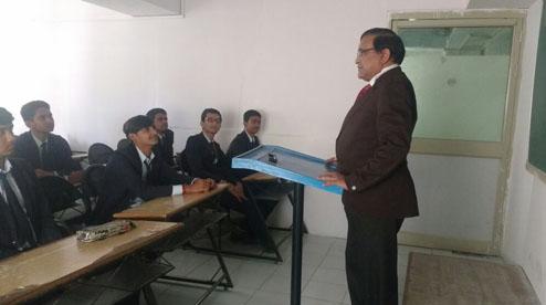 B.R. Rajput 02