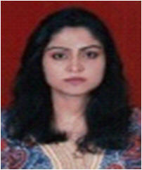 Nidhi Bhagwanani 01